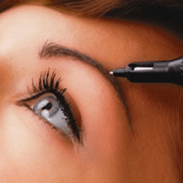 Cosmetic Tattoo / Microblading