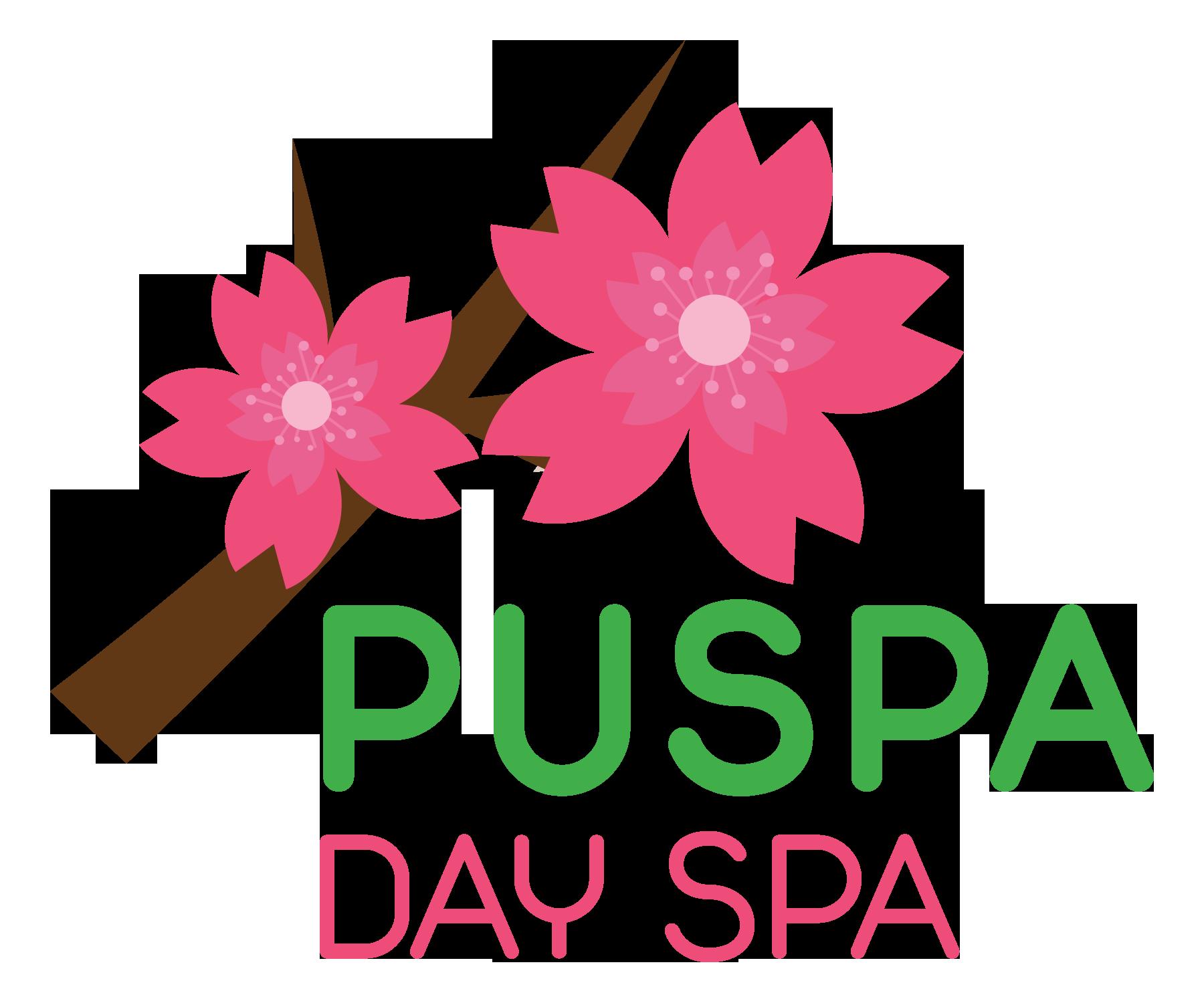 Puspa Day Spa